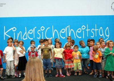 005_Kindersicherheitstag_Pressekonferenz_BMG