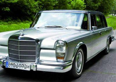 012_Mercedes_Oldtimer_2
